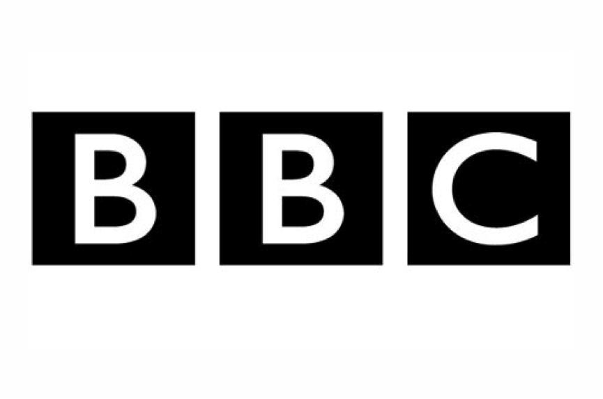 BBC_Picture_2.png