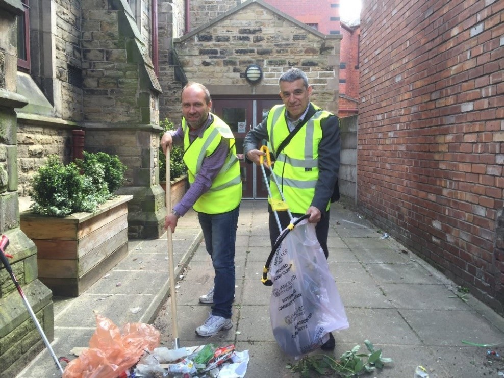 Withington_Cleanup_Pic.jpg