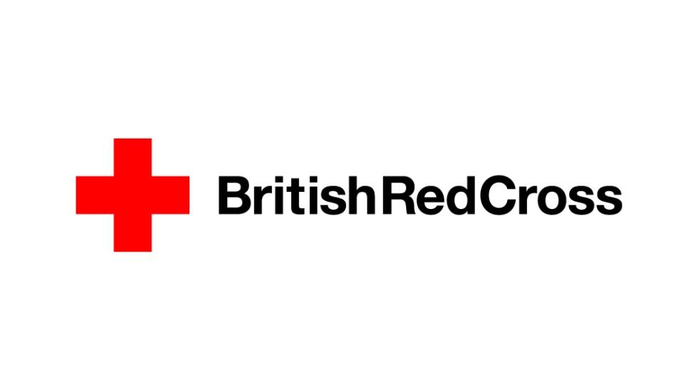 British-Red-Cross.jpg