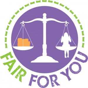 Fair_for_You_Logo.jpg