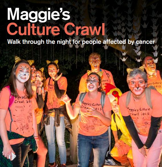 MAggies_Culture_Crawl.png