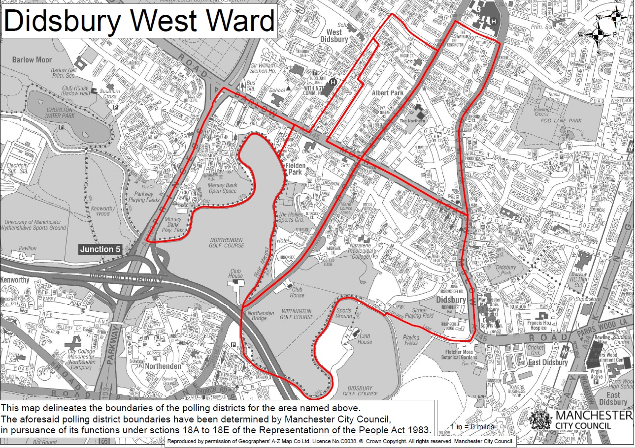 Didsbury_West_Cropped.jpg
