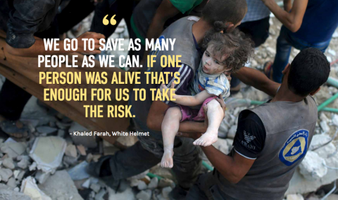 White_Helmets_1.png