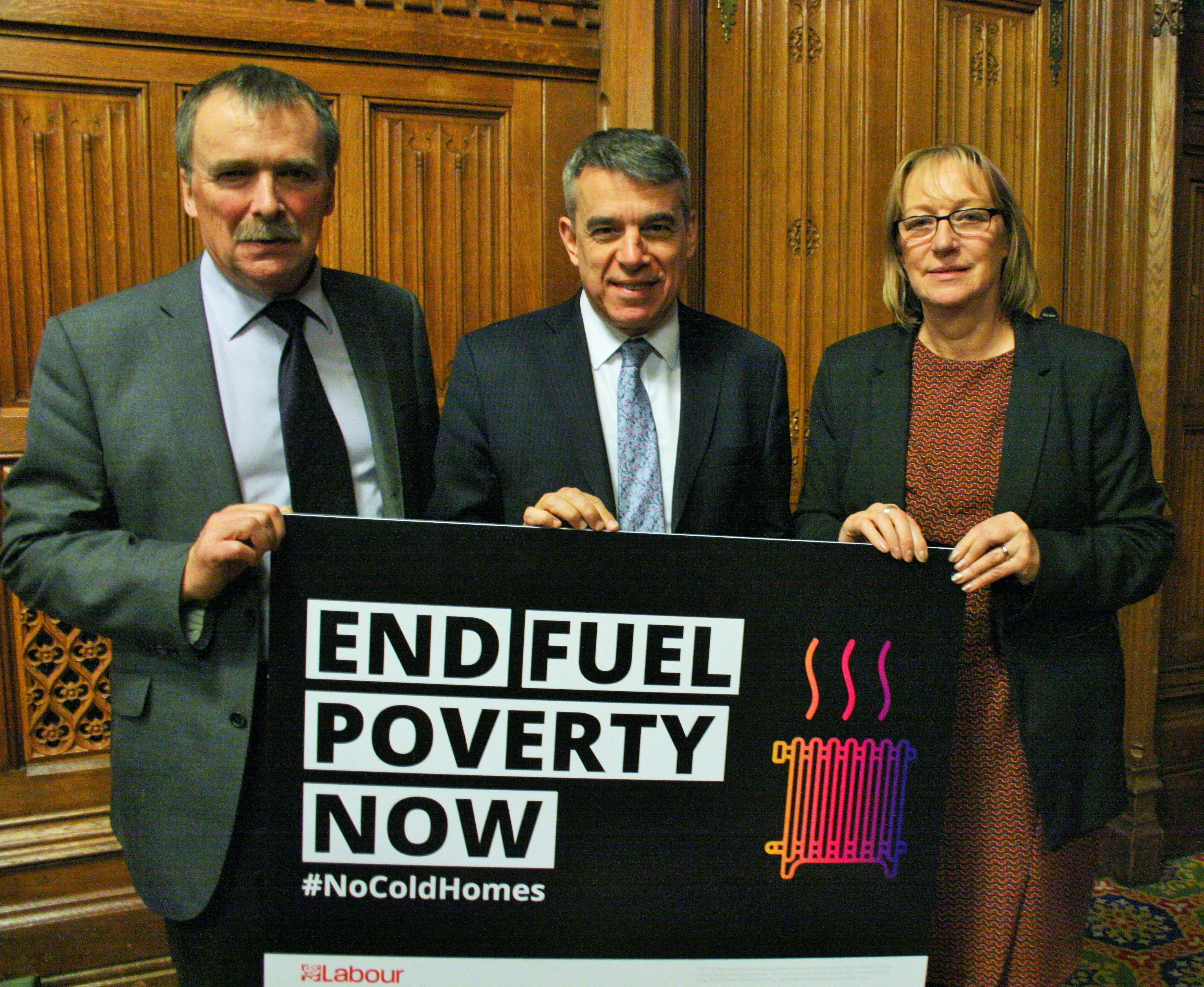 FUel_Poverty_Day.jpg