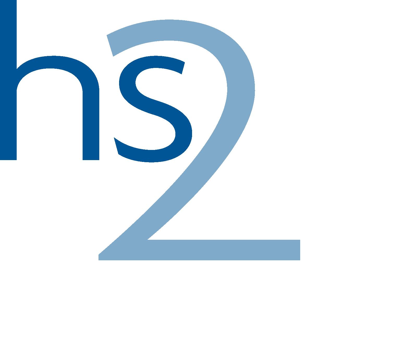 HS2-logo-02-01.png
