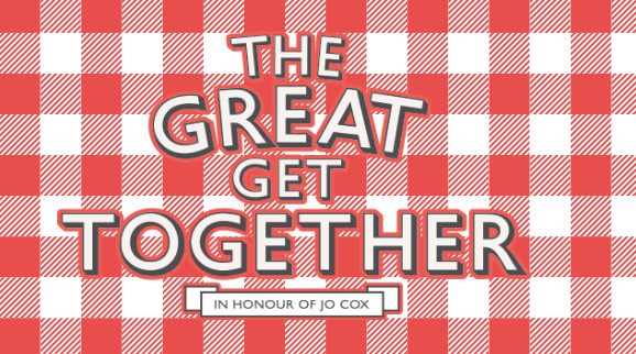 Great_get_together.png