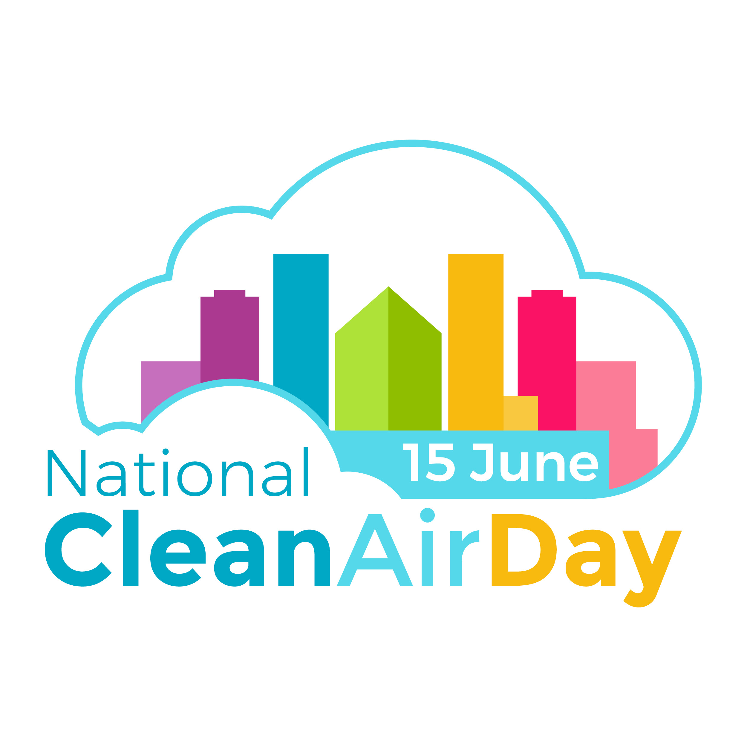 Clean_Air_Day_2.jpg
