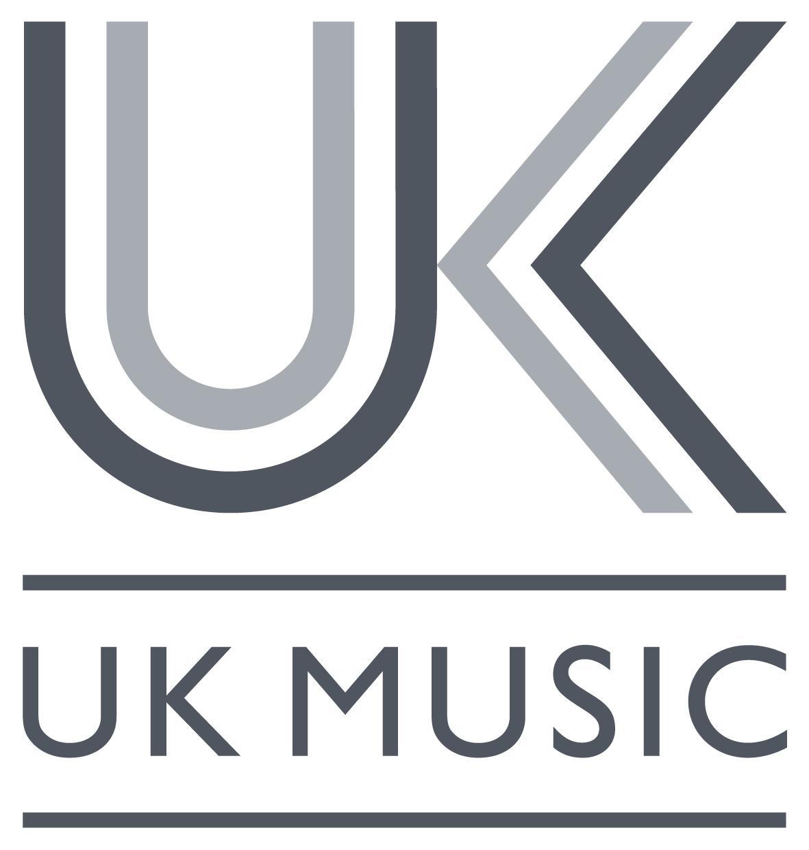 UK_Music_logo.jpg