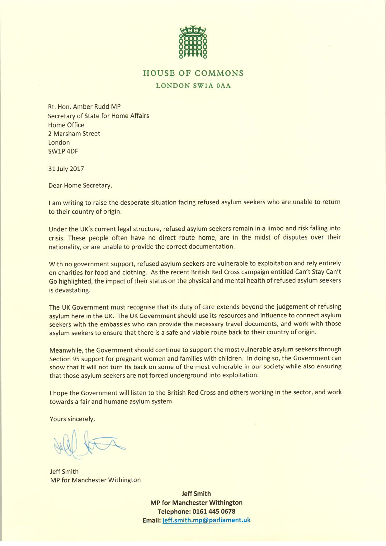 Letter_to_Home_Secretary_on_British_Red_Cross_campaign.png