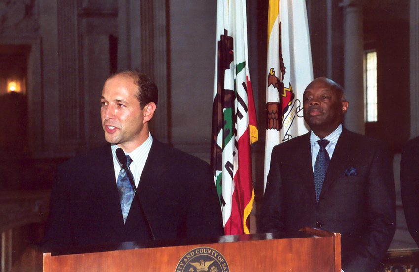 Jeff-Bleich-with-Willie-Brown-008_850.jpg