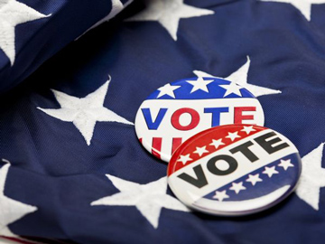 election_voting_generic_shutterstock_180372209_1-1496260202-1907.jpg