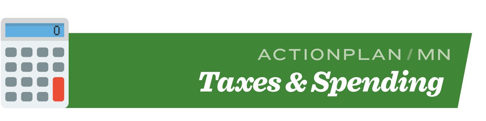 ActionPlanMN-2-Taxes-Spending.jpg