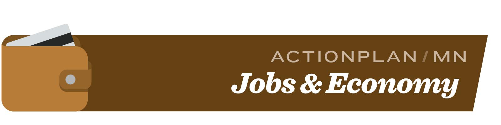 ActionPlanMN-3-Jobs-Economy.jpg