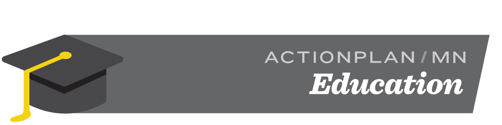 ActionPlanMN-4-Education.jpg