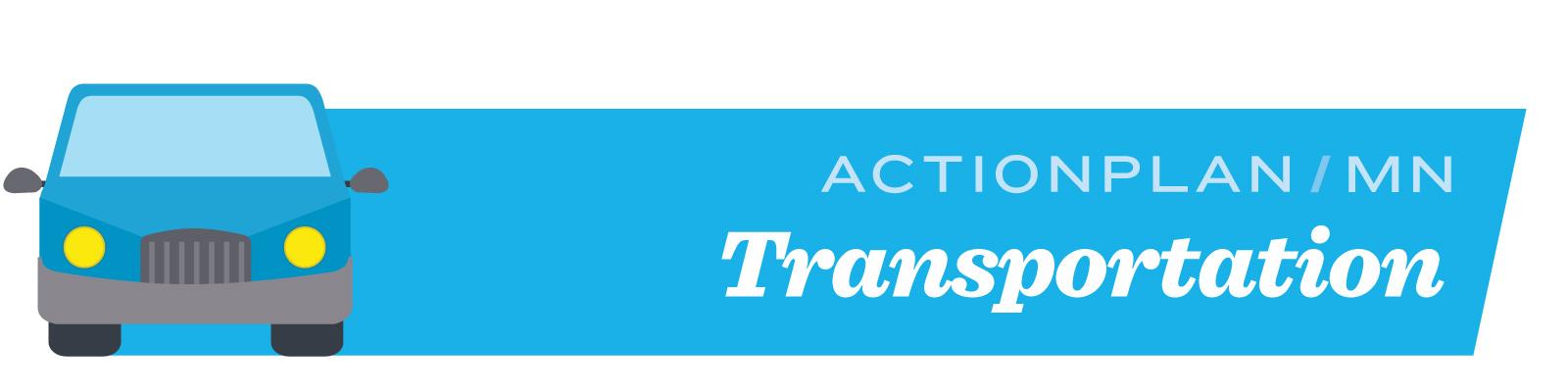 ActionPlanMN-5-Transportation-b.jpg