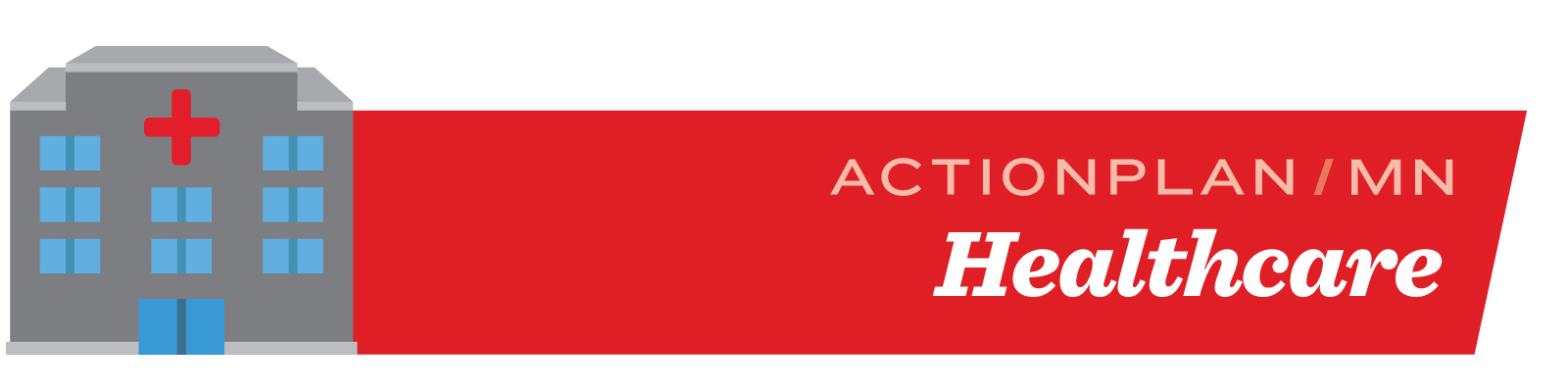 ActionPlanMN-6-Healthcare-b.jpg