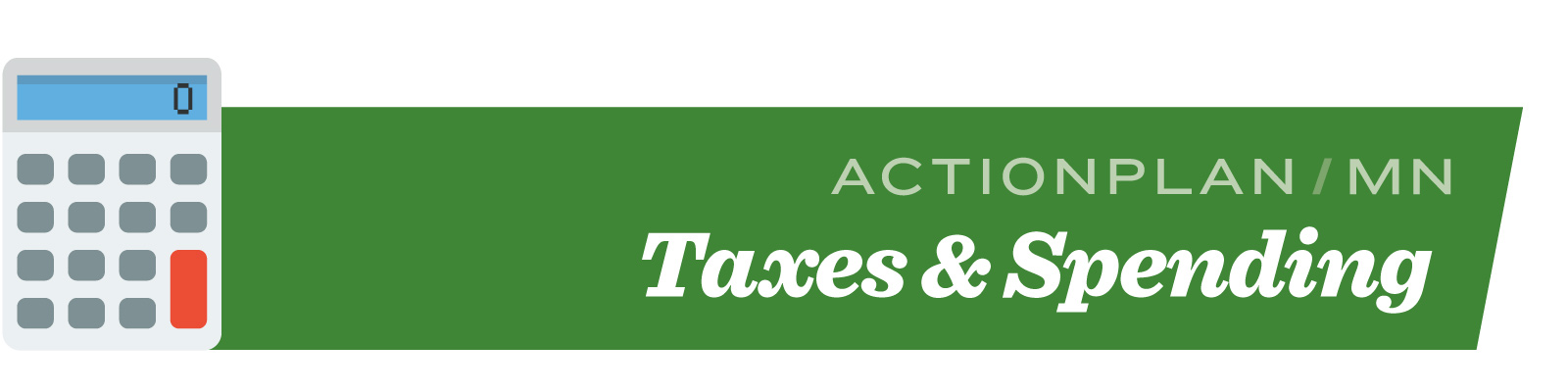 ActionPlanMN-2-Taxes.jpg