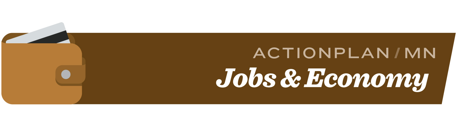 ActionPlanMN-3-Jobs-Economy.jpg