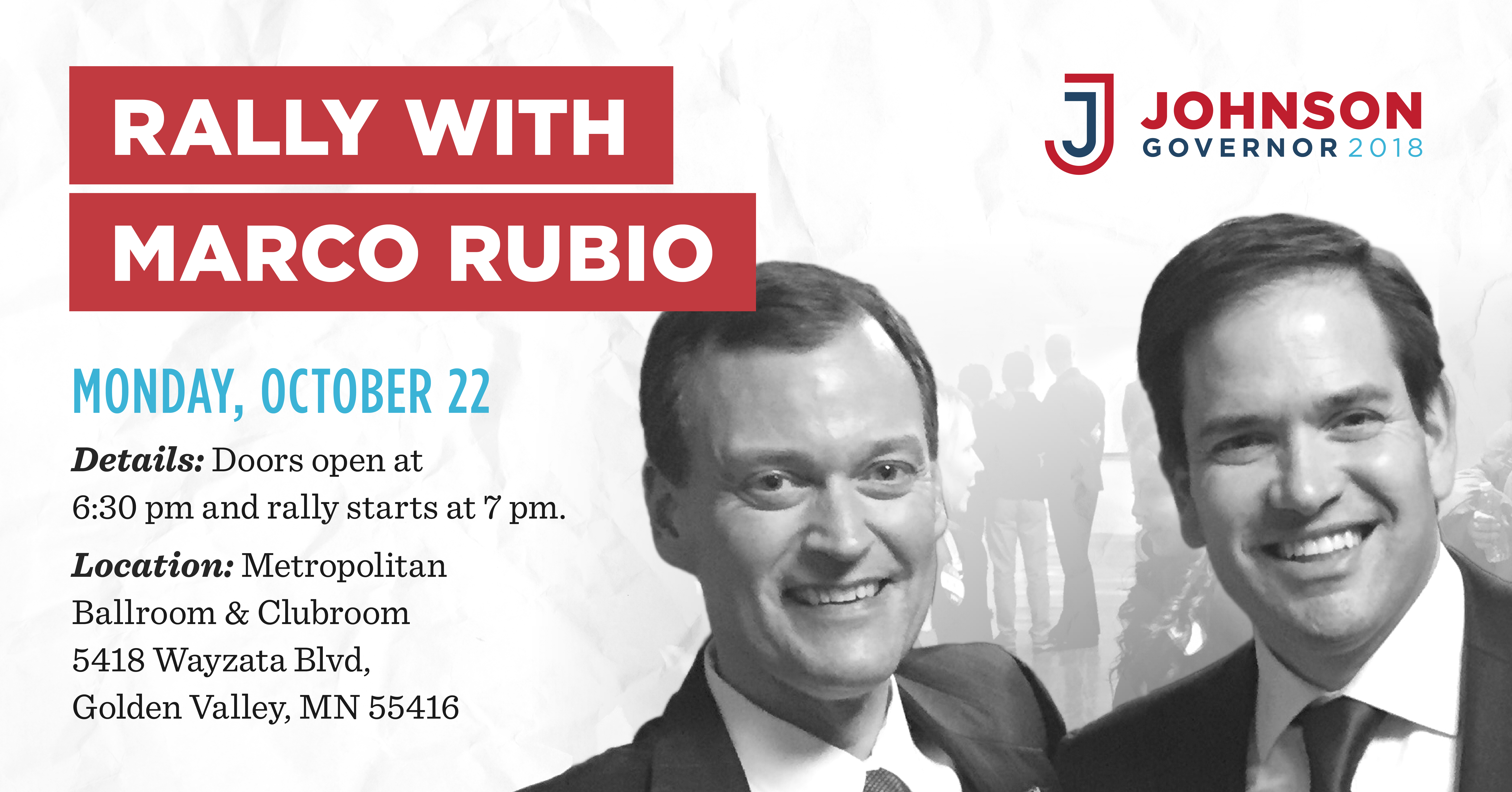 JJ_and_Marco_Rally_Graphic.jpg