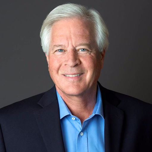 Terence Young endorses Jeff Knoll