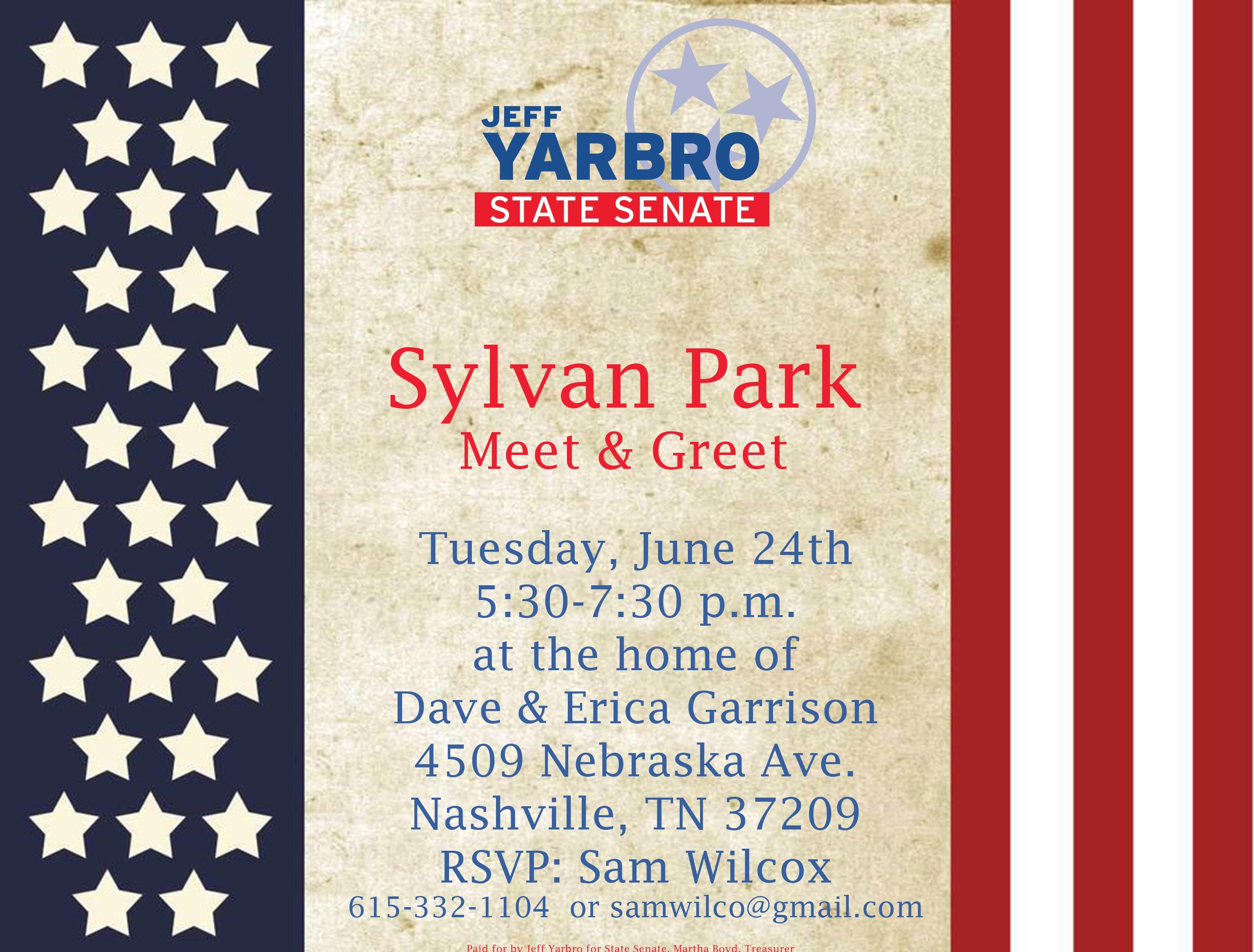 Sylvan_Park_Invite_4.jpg