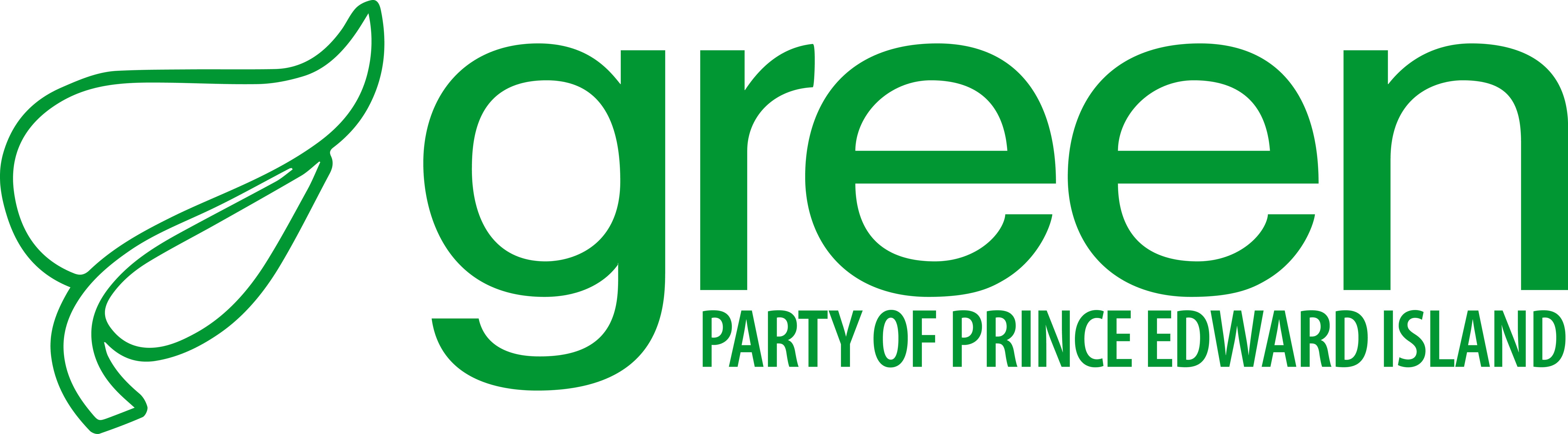 GPPEI_logo_green_on_transparent.png