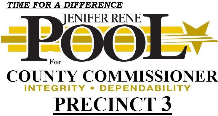 JRP_2016_Logo.jpg