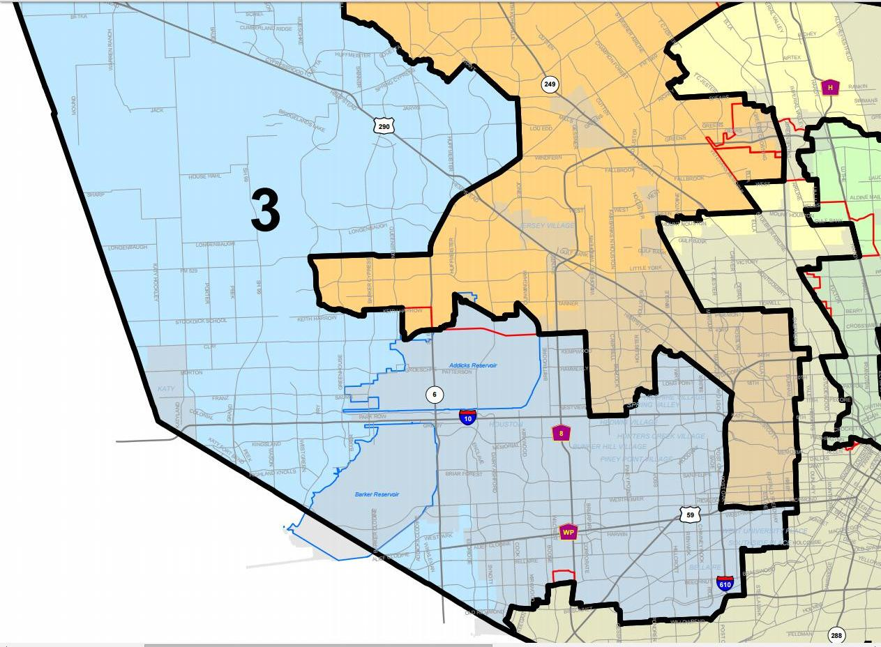 JRP_County_Commissioner_Precinct_3_Map_with_Streets.jpg