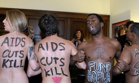 Naked-protest-Boehner-010.jpg