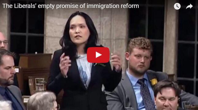 refugeesrhetoric.JPG