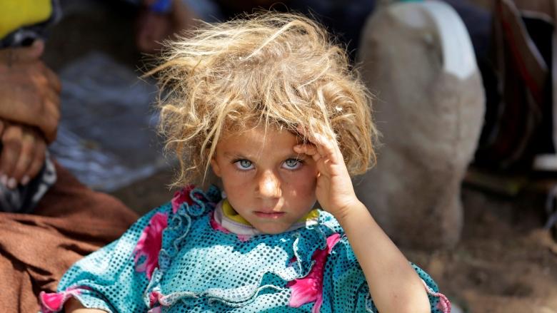 mideast-crisis-syria-yazidi.jpg