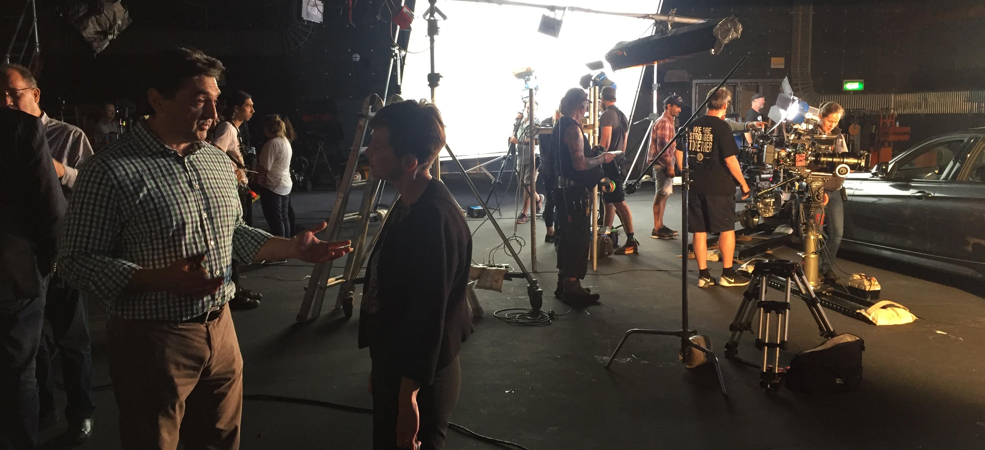 170505_Fox_Studios_Employye_and_Jenny_Tour_of_Fox_Studios_Fox_Studios__Sydney.jpg