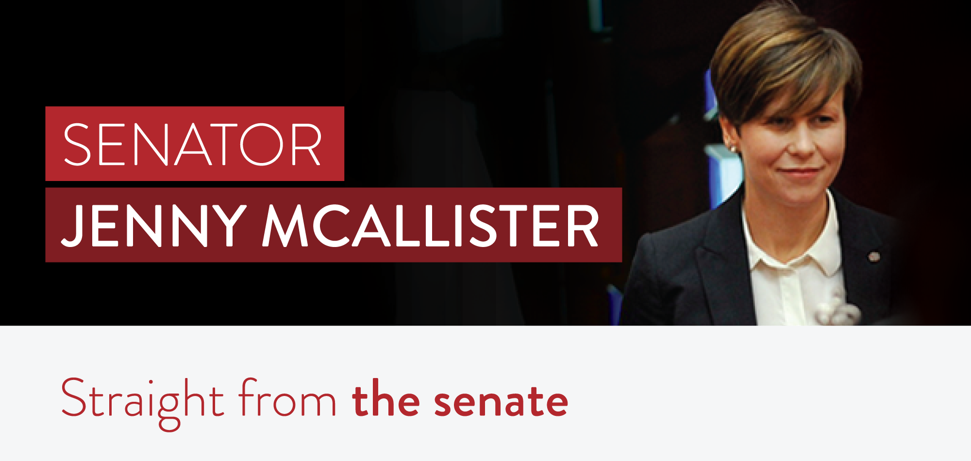 Straight_from_the_Senate_Header_Soft_Copy.png