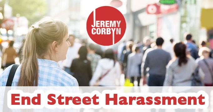 end-street-harassment.jpg