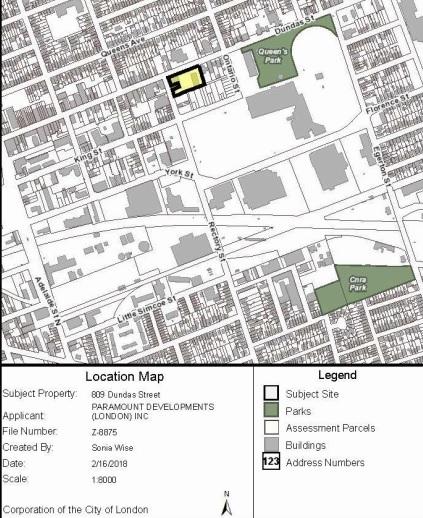 proposed-site-dundas.jpg