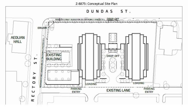 conceptual-site-plan-dundas.jpg