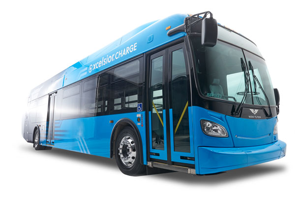 new_flyer_excelsior_bus.jpg