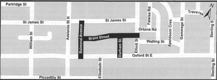 Construction_Notice_-_Balmoral_Ave.__Brant_St.__Durham_St..pdf_(page_1_of_2).png