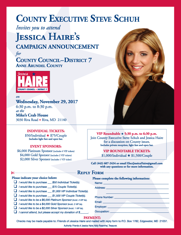 harie-fr-invite-112917-C3.png