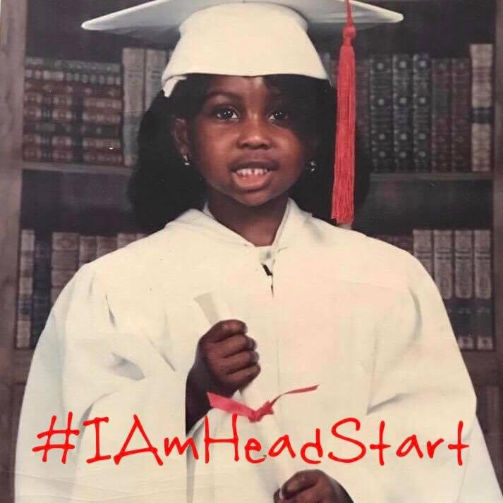 HeadStart.jpg