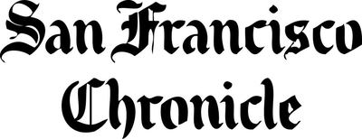 SF_Chronicle.png