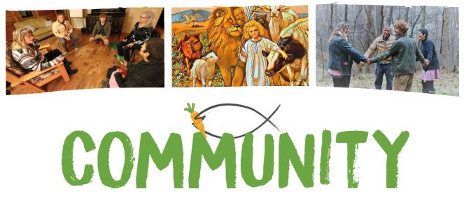 JV_Community_.png