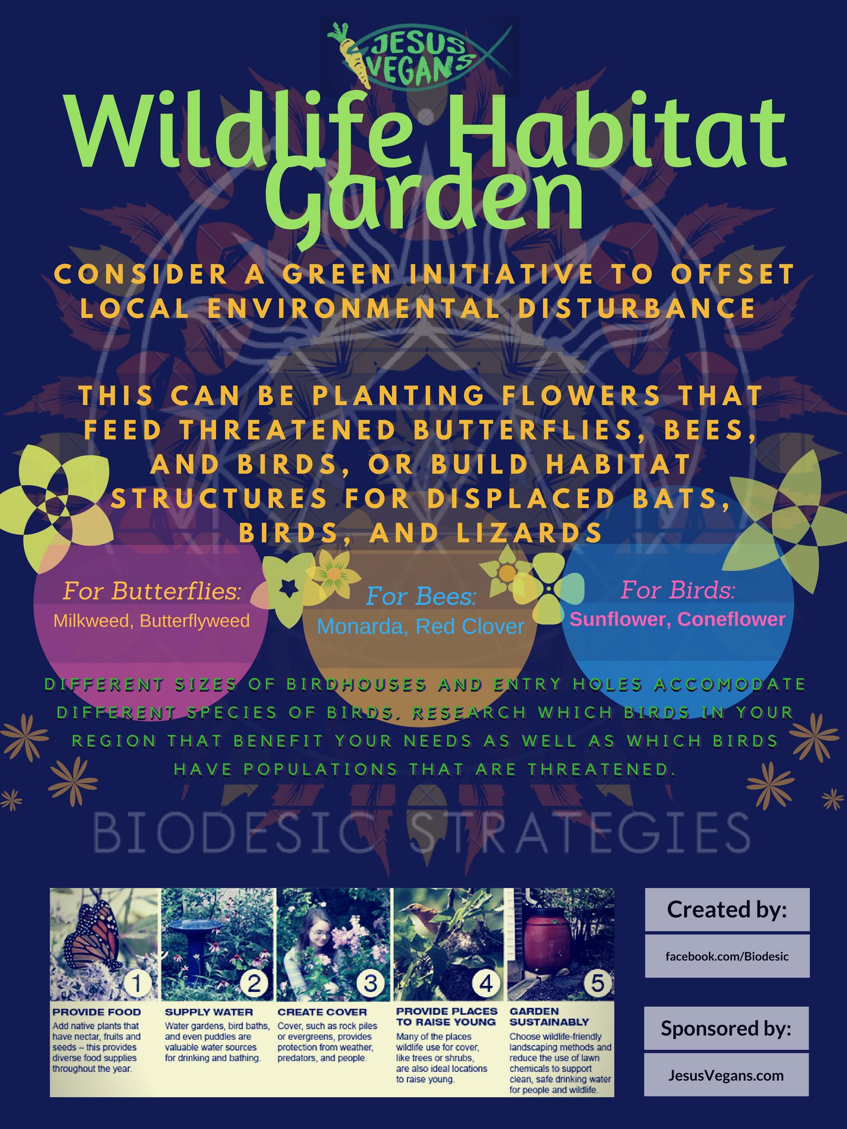 Wildlife_Habitat_Garden.png