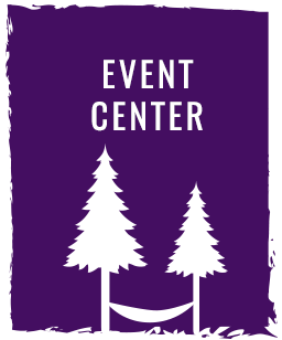 Purple-Icon-Event-Center.png
