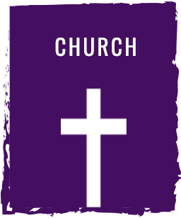 Purple-Icons-Church-Cross.png
