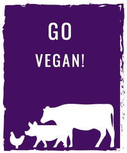 Purple-Icons-Veganism.png