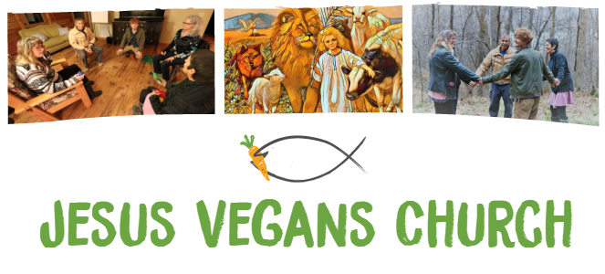 Jesus_Vegans_Church.png