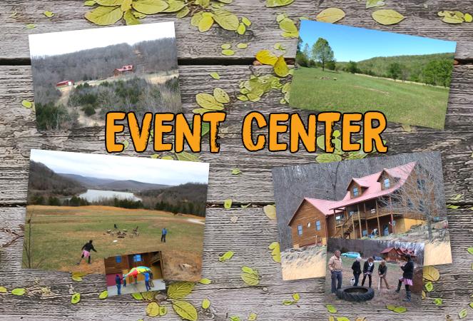 Jesus_Vegans_Event_Center.png