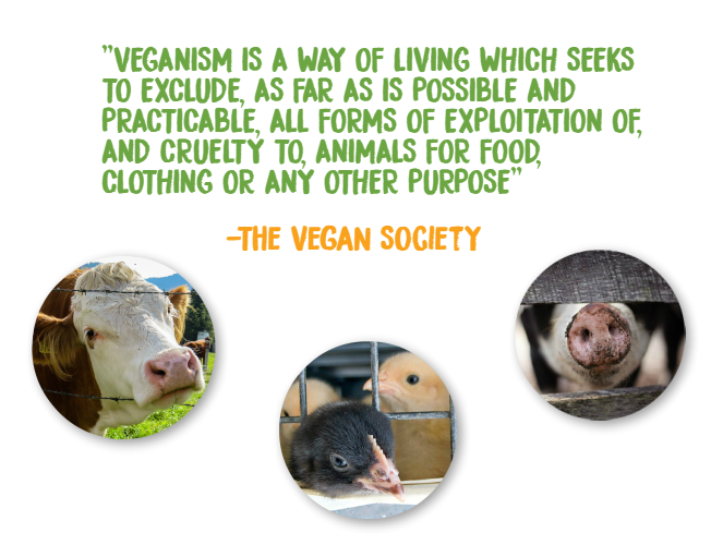 Veganism_picture_for_Page.png