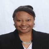 Akisha Townsend Eaton